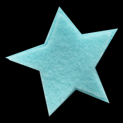 mfisher-star2.th.png