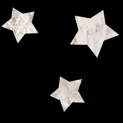mfisher-stars-sh.th.png