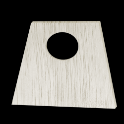 mfisher-wooden_tag.th.png