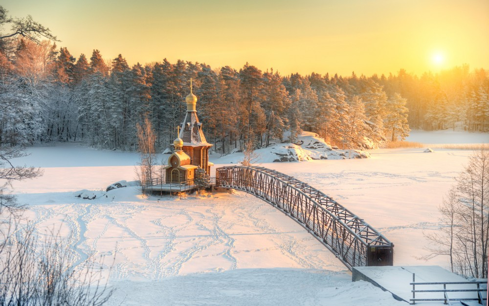 nastol.com.ua-263004.jpg
