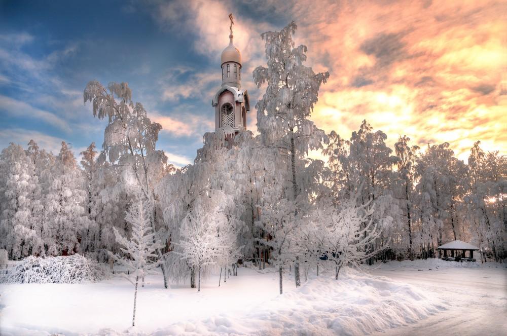 nebo-dereva-sneg-hram-zima-sankt-peterburg.jpg
