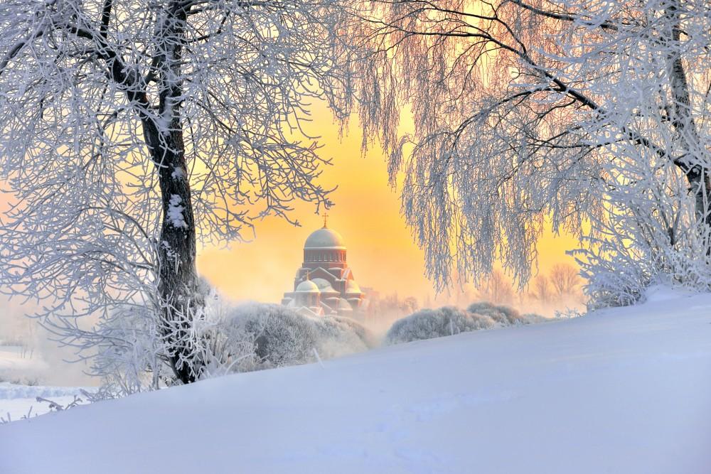 sankt-peterburg-zima-sneg.jpg