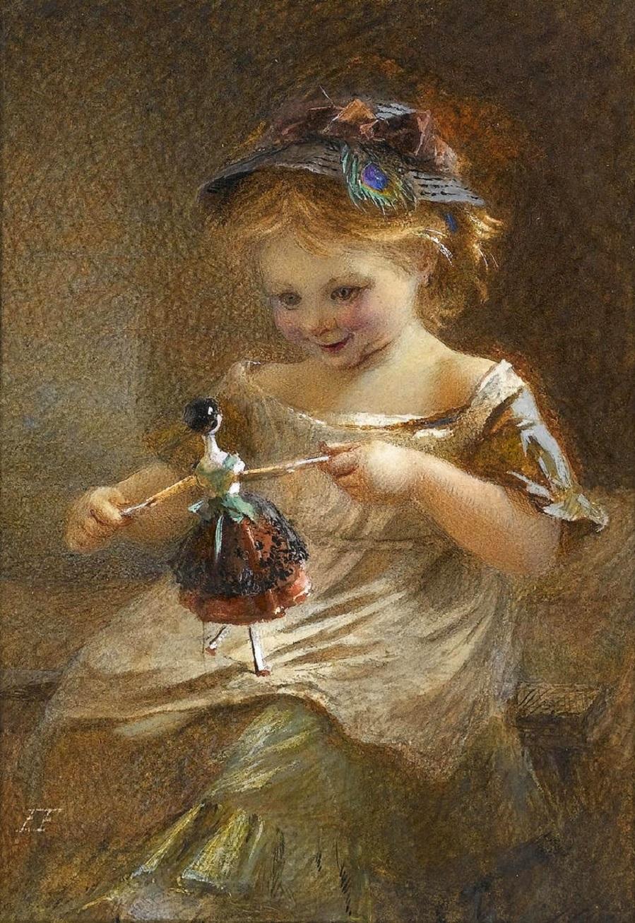 Emily-Farmer-1826-1905.jpg