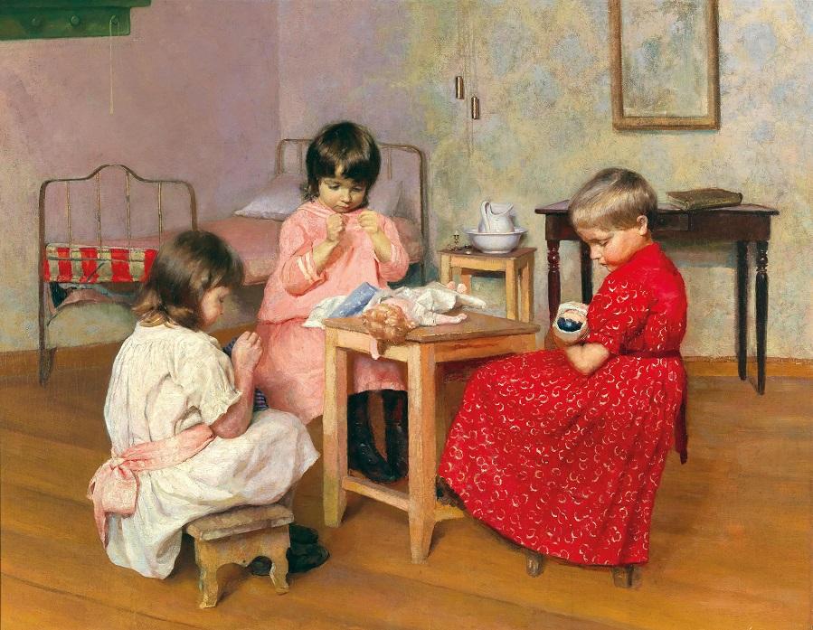 Emily-Shanks-British-1857---19368f75bbea3b8e8bef.jpg