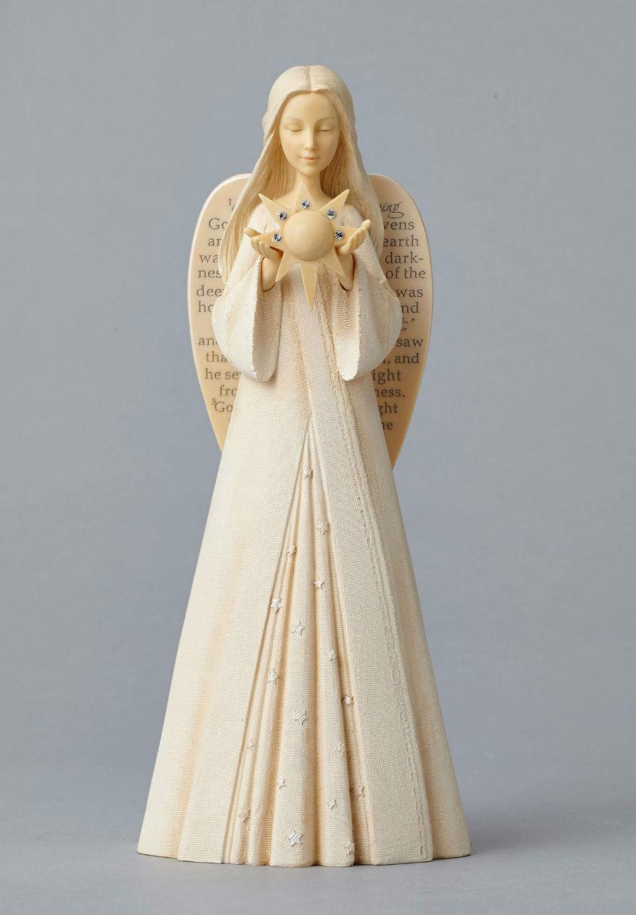 Genesis-Angel-40501301.jpg