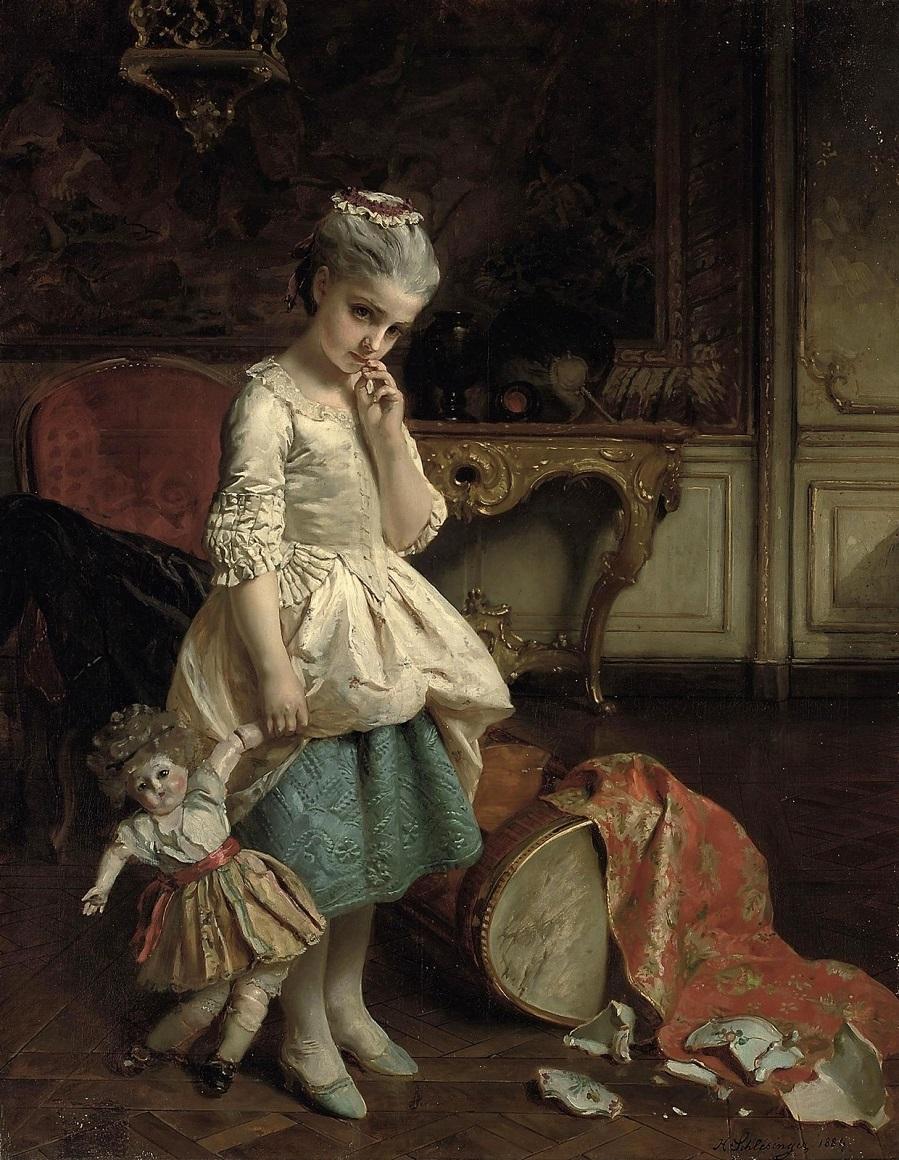 Henry-Guillaume-Schlesinger-French-1814-1893.jpg