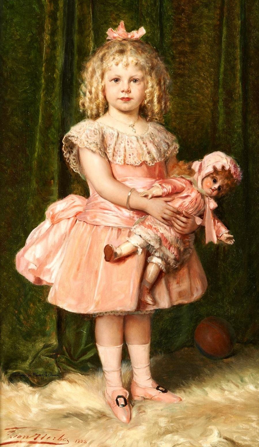Leon-Herbo-1850-1907.jpg