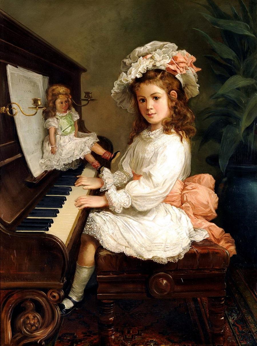 Nicholas-Chevalier-1828-1902.jpg