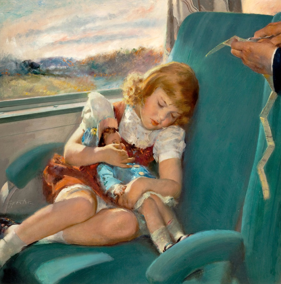 Roy-Frederick-Spreter-1899---1967.jpg
