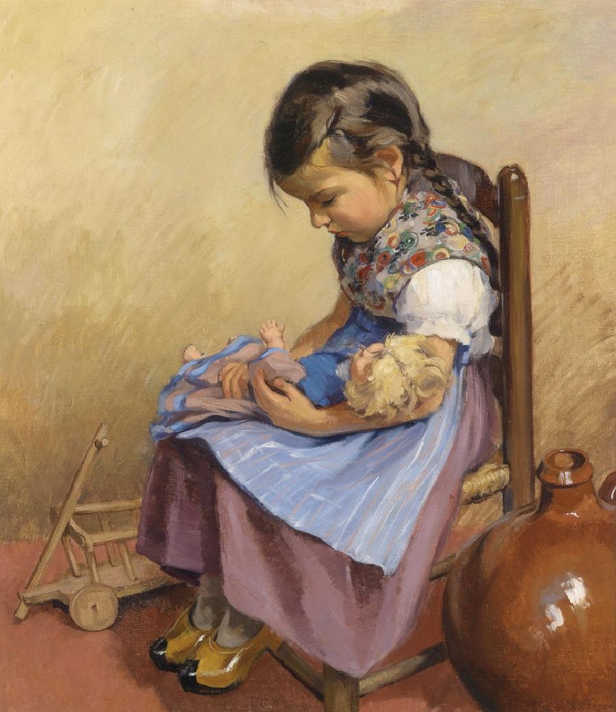 Yvonne-Reper-Belgian-1908---1964.jpg