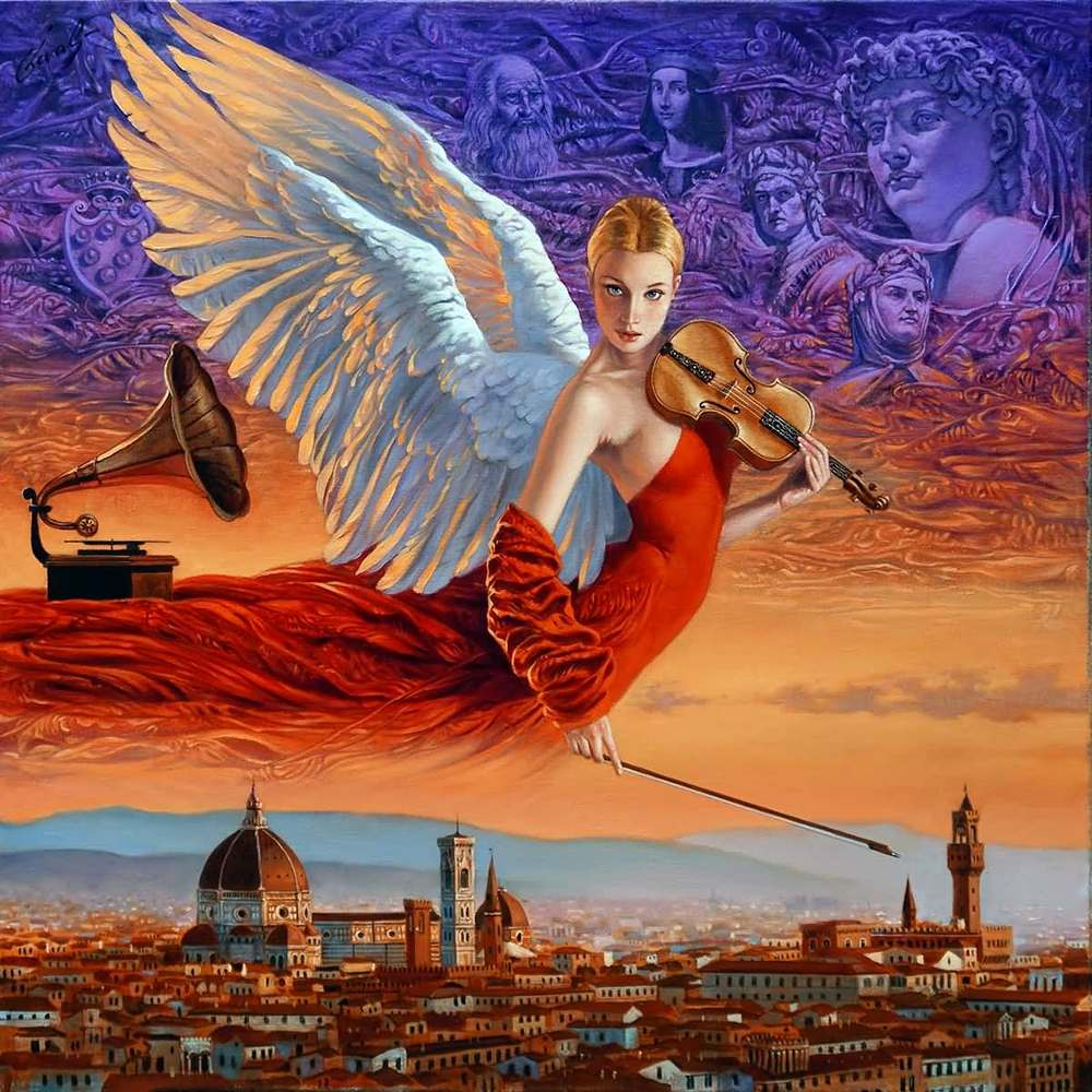 michael-cheval-angel-of-florence-01.jpg