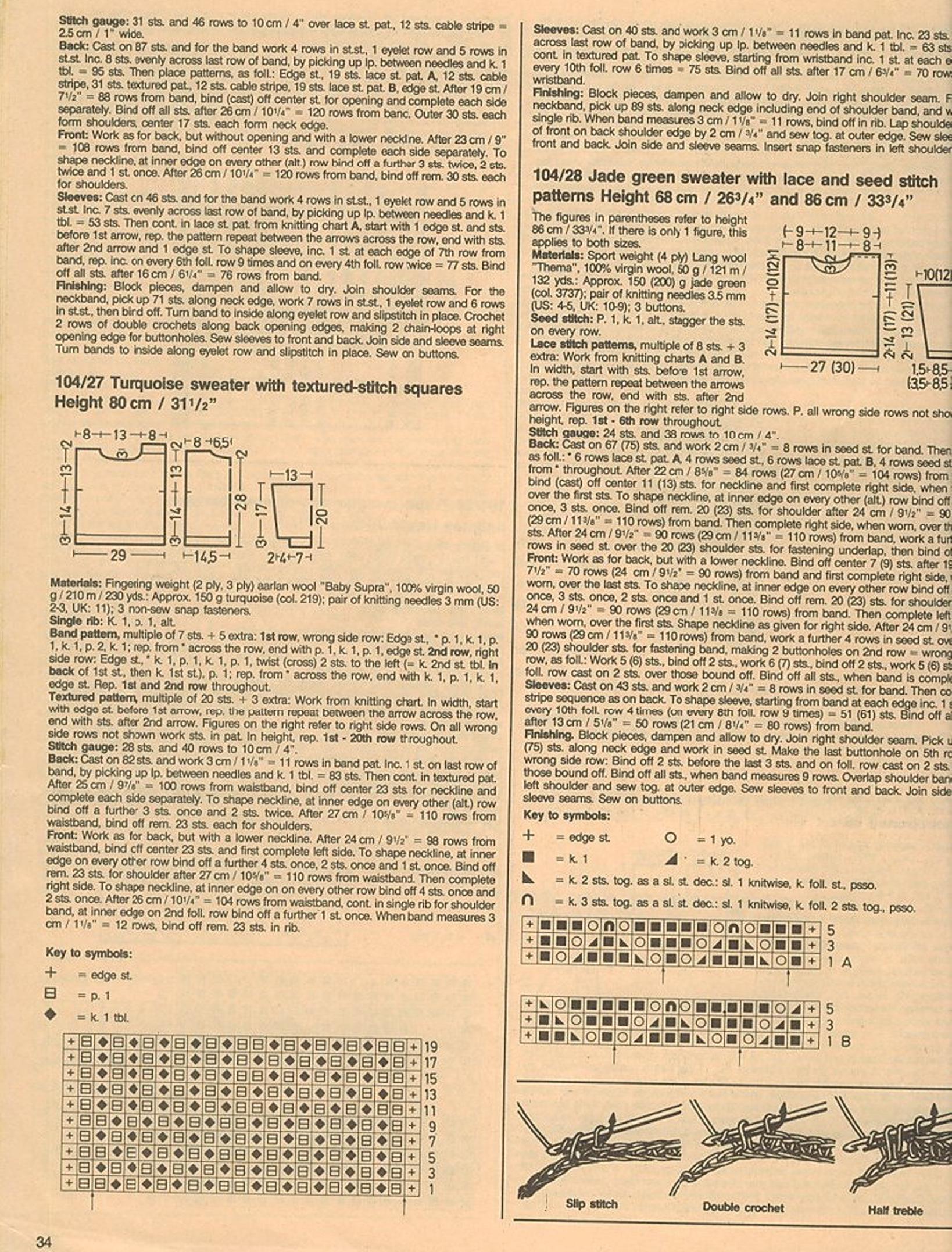 0---00578df432162b3bdf5f.jpg