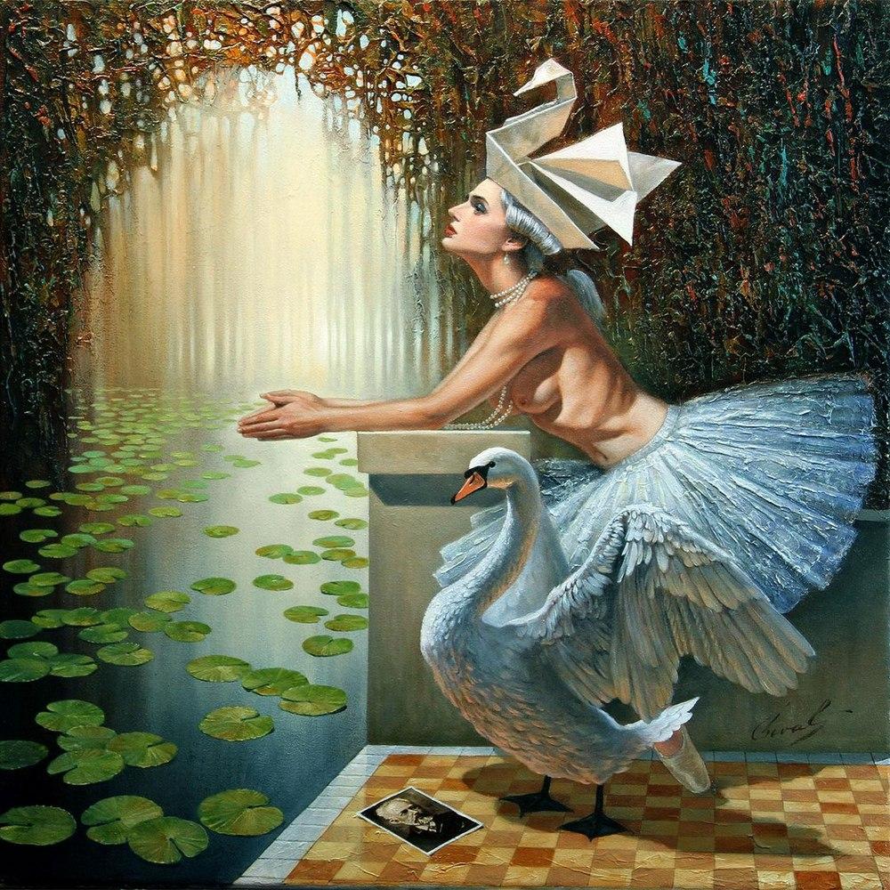 The-lake-of-imaginary-love.jpg