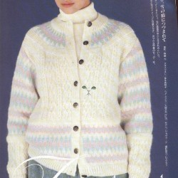 Keito-Dama-069_1993-02-003.th.jpg