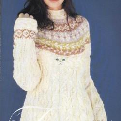 Keito-Dama-069_1993-02-005.th.jpg