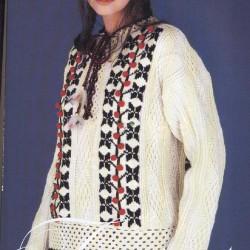 Keito-Dama-069_1993-02-007.th.jpg