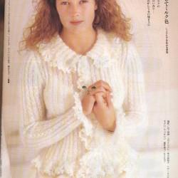 Keito-Dama-069_1993-02-029.th.jpg