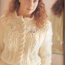 Keito-Dama-069_1993-02-030.th.jpg