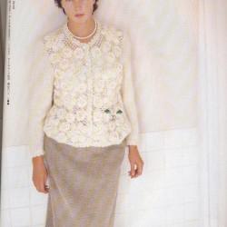 Keito-Dama-069_1993-02-031.th.jpg
