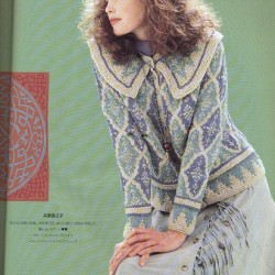 Keito-Dama-069_1993-02-035.th.jpg