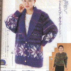 Keito-Dama-069_1993-02-039.th.jpg