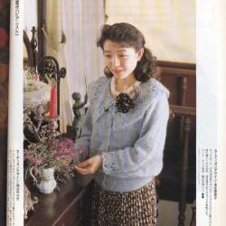 Keito-Dama-069_1993-02-059.th.jpg