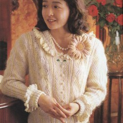 Keito-Dama-069_1993-02-060.th.jpg