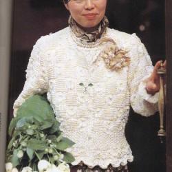 Keito-Dama-069_1993-02-061.th.jpg