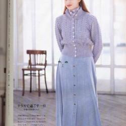 Keito-Dama-069_1993-02-086.th.jpg