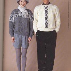Keito-Dama-069_1993-02-096.th.jpg