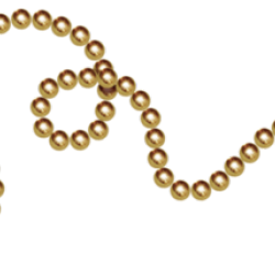 94269463_lliella_MerryLittleXmas_beads.th.png