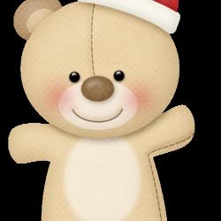 94269479_lliella_MerryLittleXmas_bear.th.png
