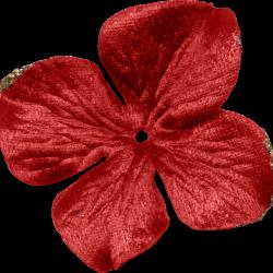 94270002_lliella_MerryLittleXmas_flower1.th.png