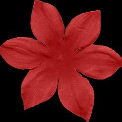 94270010_lliella_MerryLittleXmas_flower2.th.png