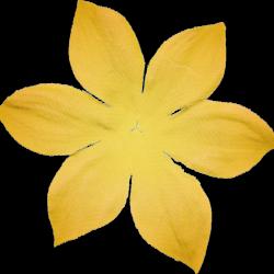 94270052_lliella_MerryLittleXmas_flower3.th.png