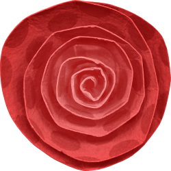 94270116_lliella_MerryLittleXmas_flower5.th.png