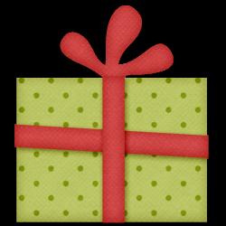 94270336_lliella_MerryLittleXmas_gift1.th.png