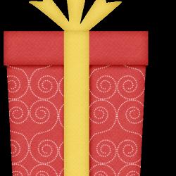 94270392_lliella_MerryLittleXmas_gift2.th.png