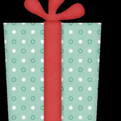 94270415_lliella_MerryLittleXmas_gift3.th.png