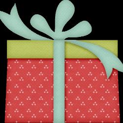 94270439_lliella_MerryLittleXmas_gift4.th.png
