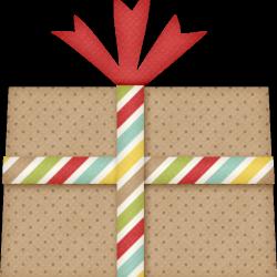 94270471_lliella_MerryLittleXmas_gift5.th.png