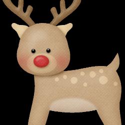 94270855_lliella_MerryLittleXmas_reindeer.th.png