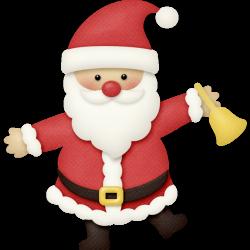 94271233_lliella_MerryLittleXmas_santa.th.png