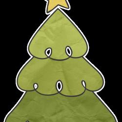 94271673_lliella_MerryLittleXmas_tree1.th.png