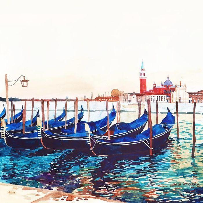 Watercolors-of-Venice-by-Maja-Wroska-5c3493f559a62__700.jpg