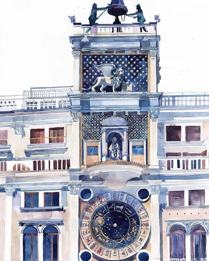 Watercolors-of-Venice-by-Maja-Wroska-5c3493f937e77__700.jpg