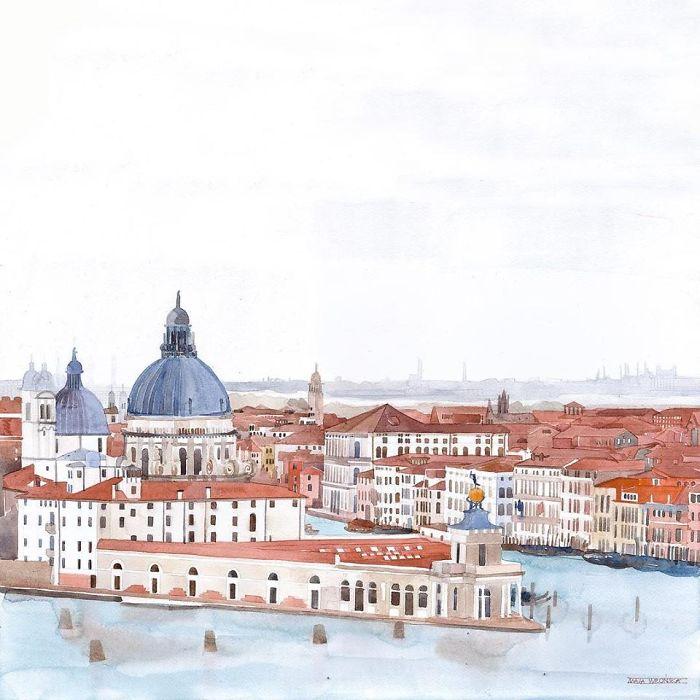 Watercolors-of-Venice-by-Maja-Wroska-5c3493fe76509__700.jpg