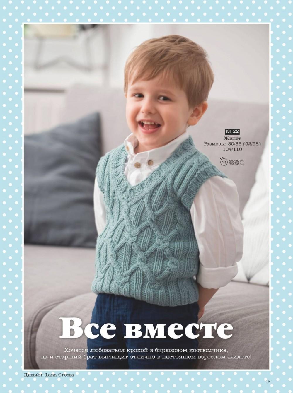 158072bef1b7ae563e.jpg