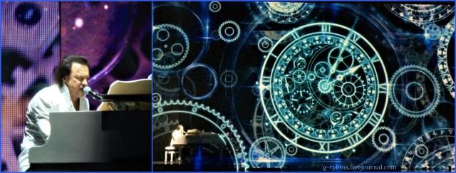 collage1711.jpg